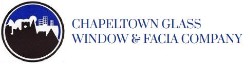 uPVC specialists, Chapeltown Glass Window & Facia Company